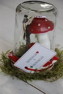 Ideen Für Hochzeitsgeschenke : hochzeitsgeschenke ideen geldgeschenk kreativ verpacken inkl freebie lavendelblog ~ Eleganceandgraceweddings.com Haus und Dekorationen