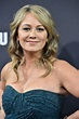 Sexy Christine Taylor Bikini Pictures Expose Her Hottest ...