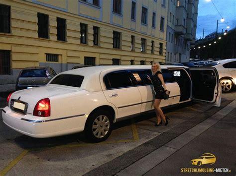 hummer limousine mieten stretchlimousine stretchhummer hummer limousine mieten wien