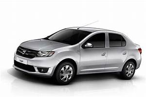Covers Dacia Logan Iii  2013 U2197   U2013 Buy At The Lowest Prices