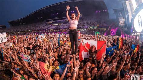 Artistul hiturilor de sute de milioane de vizualizări, tyga, reconfirmă prezența la festivalul neversea, în 2021! Ai 10 în BAC, ai abonament la UNTOLD sau Neversea, ediţia 2021! Cum se vor desfăşura festivalurile