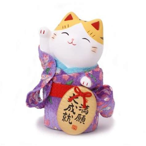 ceramique chat dans bibelot achetez au meilleur prix avec webmarchand