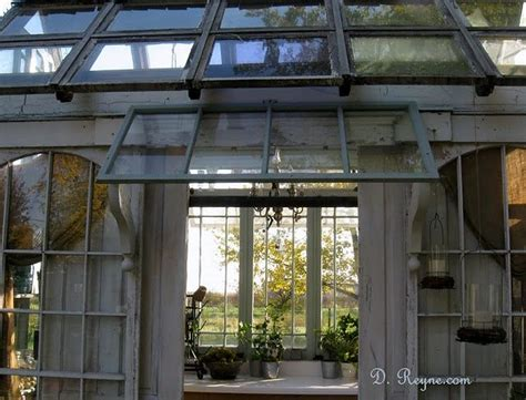 awning images  pinterest architecture stairs  windows