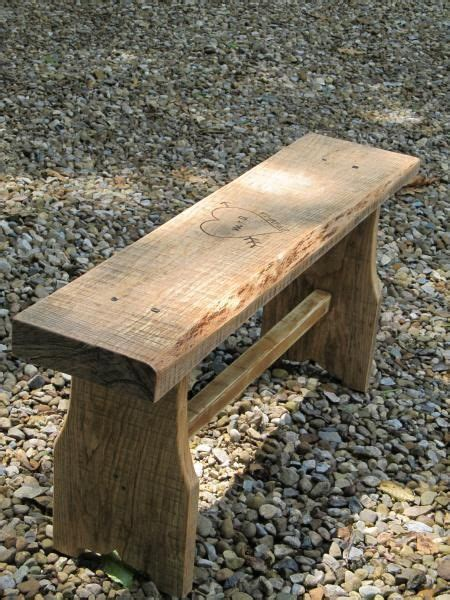 images  woodworking bench plans  pinterest