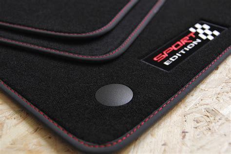 sport tapis de sol pour mercedes classe e w212 233 e 2009 tapis de voiture pour mercedes