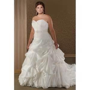 casual wedding dresses plus size casual plus size wedding dresses