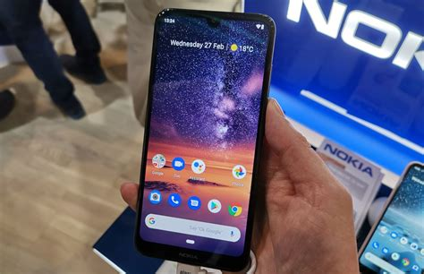 nokia 1 plus nokia 3 2 en nokia 4 2 preview budget