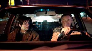 Robin Williams final film trailer for Boulevard is ...