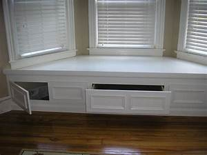 TOMKAT FINE WOODWORKING - Photo Gallery of Cabinets and