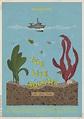 Download Life Aquatic Wallpaper Gallery