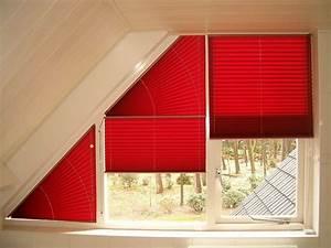 Vorhänge Für Dachfenster : gordijnen schuin raam google zoeken triangular windows pinterest fenster vorh nge und ~ Markanthonyermac.com Haus und Dekorationen