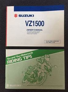 Suzuki Motorcycle Atv Wiring Diagram Models K5
