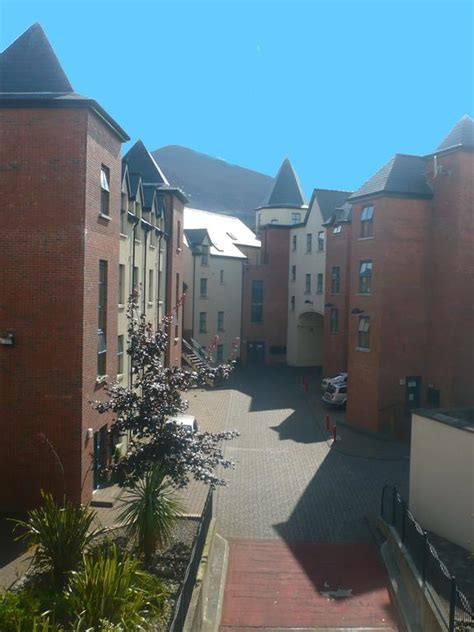 Appartments Newcastle by Apt 7a Waterfoot Apartment Newcastle Updated 2019 Prices