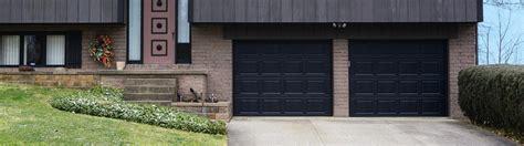 door garage dalton doors wayne colonial steel 8300 classic windows glass maintenance estimate toronto residential finish french wd