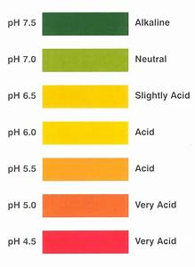 Diamond Quality Scale Chart All About The Gro System Diamond Bar Gro Systems