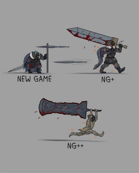 Dark Souls 3 Memes - video games dark souls 3 video game memes pok 233 mon go cheezburger