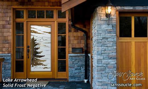 Etched Glass Entry Doors  Sans Soucie Art Glass. Garage Door Coil Spring Replacement Cost. Modern Door Stops. Sears Garage Remote. Bypass Door Track. New Age Garage. Gadco Garage Door. Out Swing Garage Doors. Elevated Garage Storage