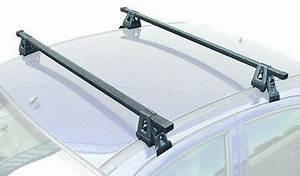 Barre De Toit Ford S Max : barres de toit acier ford focus 2 berline de 10 2004 02 2011 eur 46 90 picclick fr ~ Nature-et-papiers.com Idées de Décoration