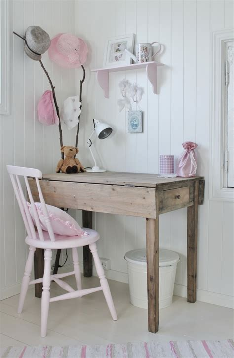 kids desk for girls little 39 s desk for the kids pinterest