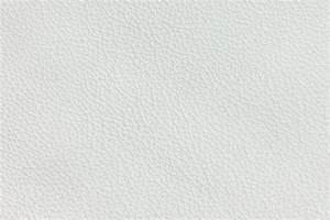 Polster Schaumstoff Meterware : bootsleder boots kunstleder meterware bootssitze boot steuerstuhl wei ebay ~ Eleganceandgraceweddings.com Haus und Dekorationen