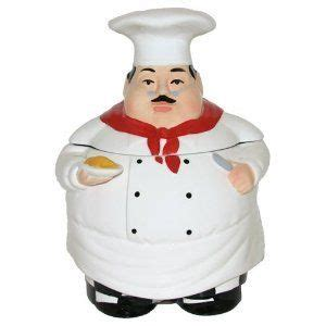mr chef kitchen accessories 1000 images about the chef kitchen decor on 3400