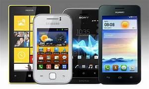 Altes Smartphone Als überwachungskamera : altes handy als babyphone radio oder hotspot nutzen connect ~ Orissabook.com Haus und Dekorationen