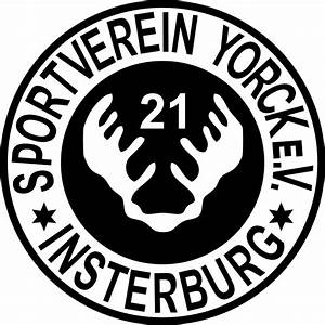 ältester Deutscher Fußballverein : yorck boyen insterburg wikipedia ~ Frokenaadalensverden.com Haus und Dekorationen