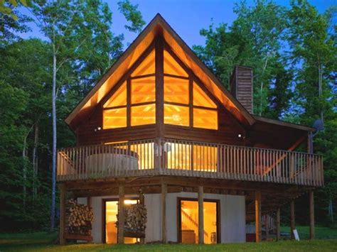 luxury ranch floor plans modular log home prices affordable modular log homes log