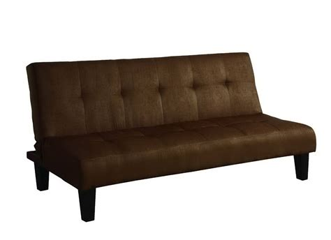 ethan allen sleeper sofa reviews ethan allen sofa bed reviews home design ideas