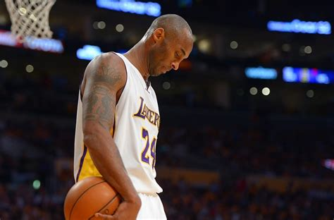 My all time favorite kobe bryant moment! Kobe Bryant: Throwback To 2008 NBA Finals Defeat