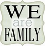 Clip Art Family Reunion - ClipArt Best