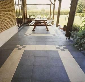 Platten Für Garten : betonwerkstein platten garten platten pflastersteine randsteine in berlin potsdam und ~ Orissabook.com Haus und Dekorationen