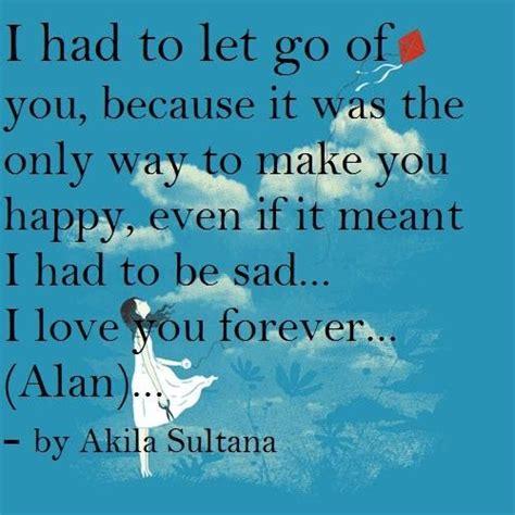 sad quotes tumblr  love    cry  life