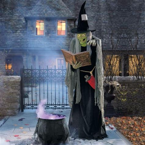 1000+ Images About Halloween Ideas On Pinterest