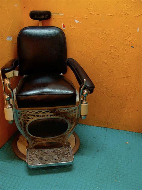 fauteuil de coiffure occasion fauteuil de coiffure occasion votre nouveau 233 l 233 gant 224 la coupe de cheveux