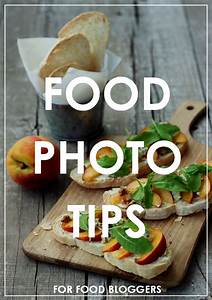 Food Photography Tips | Dish by Dish