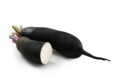 cuisiner un radis noir radis noir légumes