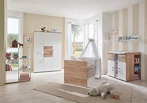 Babyzimmer Komplett Mädchen : babybetten und andere betten von lifestyle4living online kaufen bei m bel garten ~ Indierocktalk.com Haus und Dekorationen