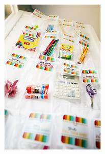 top 10 back to school ideas the 36th avenue With diy school labels