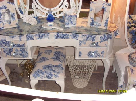 before and after shabby chic furniture shabby chic furniture restoration painted and decoupage