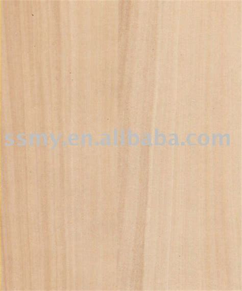 laminate flooring wax laminate flooring wax for laminate flooring