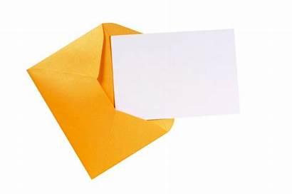 Envelope Busta Manila Lettera Carta Sobre Letter