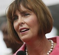 Kathy Castor says now is the time for GOP and Democrats to ...