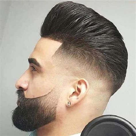 www boys hair style boys hair style 2018 play softwares 7682