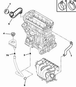 Forums    C4 Picasso And Grand Picasso General Questions    C4 Gp 1 8i Petrol Oil Change