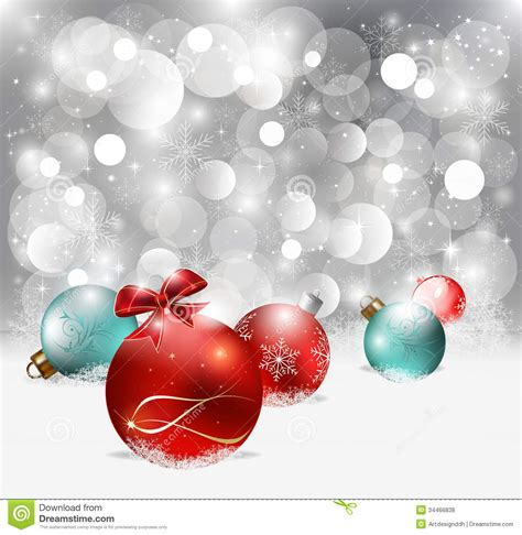 christmas clipart backgrounds   cliparts