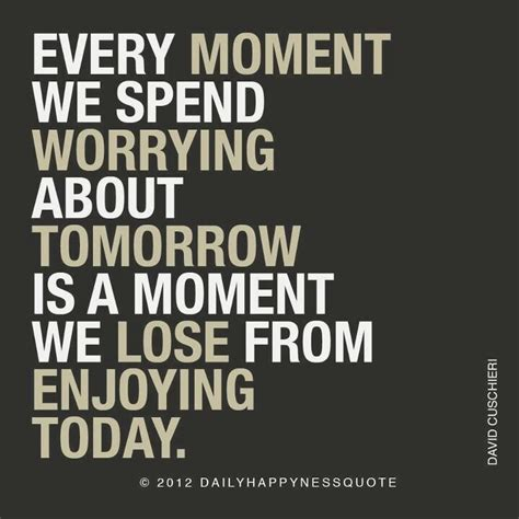 Images Of Tomorrow Quotes And Sayings Summer