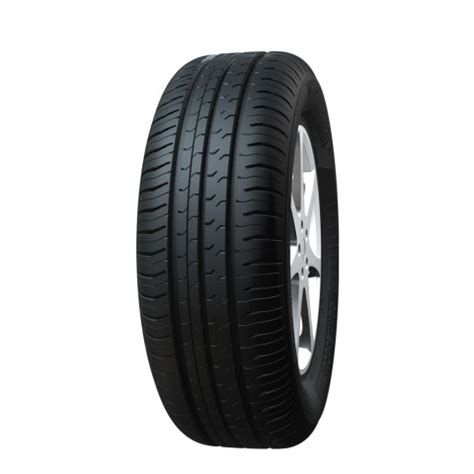 195 55 r16 87h 195 55 r16 87h tyres l continental contiecocontact 5 l tiger wheel tyre