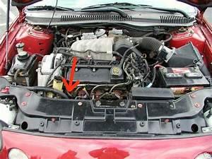 Heat Problems 1999 3 0 Vulcan