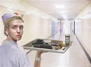 Maß Nehmen Frau : part 2 frau koma 39 s second coming mass murder autism and ~ Lizthompson.info Haus und Dekorationen
